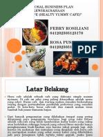 business plan powerpoint.pptx