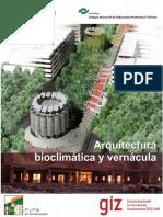 Arquitectura Bioclimatica Conalep.pdf