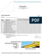 NAI_Daily_Inspection_Form.pdf