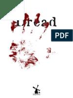 dread.pdf