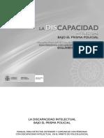 La_discapacidad_intelectual_bajo_prisma_policial_126141325.pdf