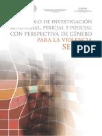 protocolo violencia sexual.pdf