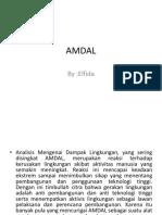 AMDAL.pptx Pert 1