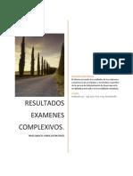 Informe Resultados Examenes Complexivos1 (1) (1) ADMINISTRACION