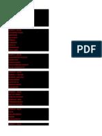 TECNOLOGIA DOS MATERIAIS 2017-2.xlsx