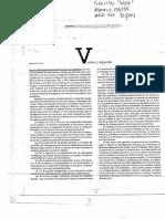 Vectores y Vanguardias - Marcelo Pacheco