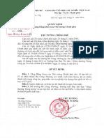 848 Ngay 06.6 Bo Cong Thuong (TTg)