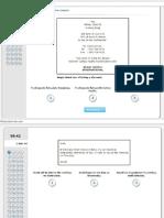 1825_22159_3851_bahasa inggris  tes.pdf
