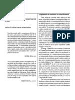 Capítulo 5- La Estructura Del Sistema Cognitivo