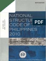 105545482-NSCP-2010(1).pdf