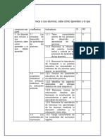 areasdeoportunidadyfortalezas-141127175419-conversion-gate02.docx
