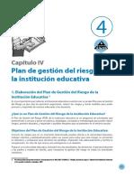 plan de riesgo.pdf