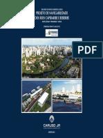 RIMA-Navegabilidade-Capibaribe-Beberibe.pdf
