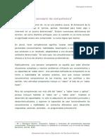 03_Concepto_competencia.pdf