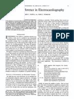 60hzinterferenceECG.pdf