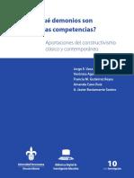 Vaca-Uribe-J.-Que-demonios-son-las-competencias.pdf