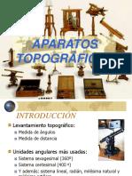 instrumentos_topograficos_moodle190407