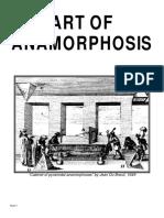 Anamorphosis.pdf