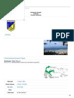 Id.wikipedia.org Sulawesi Tengah