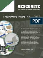 Vesconite-Pumps-2017.pdf