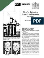 PileLateralLoadCapacity.pdf