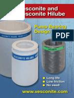 Vesconite-Pump-design-manual-2.pdf