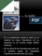 el-acero,-propiedad-y-caracte....pdf