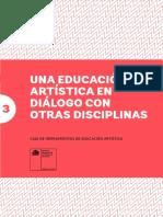 CAJA DE HERRAMIENTAS DE EDUCACIÓN ARTÍSTICA 3.pdf