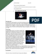 263664016-Integradora-Artes.doc