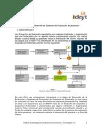 metodologiadsep.pdf