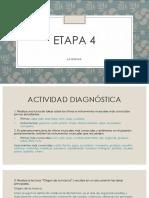 268519204-Apreciacion-de-las-artes-Etapa-4.pptx