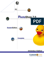 Tutorial Photoshop7.pdf