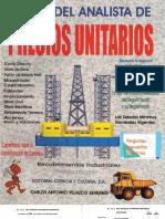 173698685-El-ABC-del-Analista-de-Precios-Unitarios-pdf.pdf