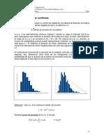 PyEC05.pdf