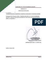 C.-Presupuesto_detallado_ (1)