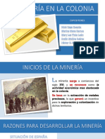 Surgimiento de La Economía Minera.pptx-2