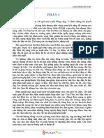 download-truyen-canh-dong-bat-tan-chuong-1.pdf