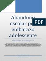 Anteproyecto Metodología OK.docx
