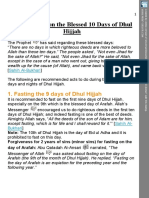 Things to Do on the Blessed 10 Days of Dhul Hijjah.pdf