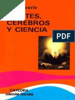 J. Searle-mentes-cerebros y ciencia.pdf
