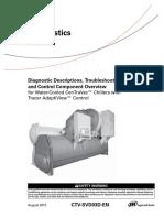 Trane Diagnostics Manual.pdf