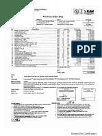 PO CO2 System (1)