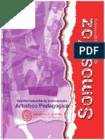 Manual Somos Voz.pdf