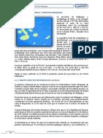 islas galapagos.pdf