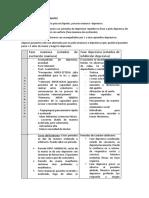 PARTE II PSICOPATOLOGIA.docx
