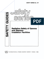 gamma_and_electron_protection.pdf