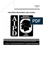 Precision Measuring and Gaging.pdf