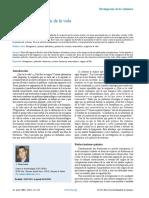 Dialnet-LaQuimicaDelOrigenDeLaVida-4335234 (2).pdf