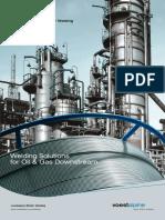Folder-OilGas-Downstream-EN-WEB.pdf