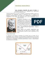 DESCENSO-CRIOSCÓPICO.docx